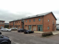 property to rent in Units B & H, The Courtyard,