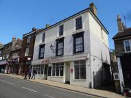 property for sale in 11 Forehill, Ely, CB7 4AA