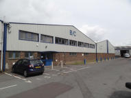 property to rent in Unit B/C Beadle Trading Estate, 