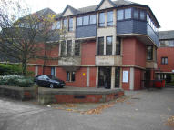 property to rent in Carlyle House,