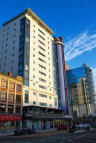 property to rent in Landmark Place,