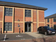 property to rent in First Floor, 