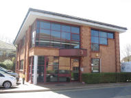 property to rent in 3 Argent Court, 