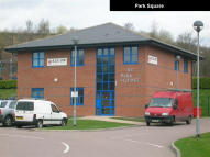 property to rent in 1A Park Square (First Floor)Thorncliffe Park Estate,Newton Chambers Road,Sheffield,S35