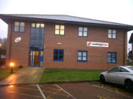 property to rent in 6A Newton Business Park,Newton Chambers Road,Sheffield,S35