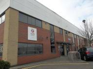property for sale in Unit 8 ,