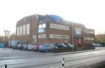 property for sale in Chapeltown Baths, Burncross Road, Chapeltown, Sheffield, S35 1RX