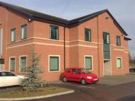 property to rent in Capstone House,
