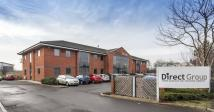 property to rent in Sidings Court,