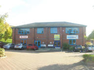 property to rent in Unit 7, Rotunda Business Park, 