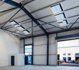 property to rent in Block B, Aven Industrial Park, Tickhill Road,