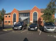 property to rent in Loversall Court,