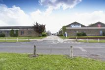 property to rent in Portland Business Park, Richmond Park Road, Sheffield, S13 8HF