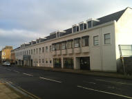 property to rent in 44-46 Bank Street,