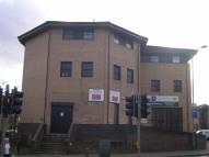 property to rent in 1455 Maryhill Road,