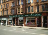 property for sale in 18-20 Woodlands Road, Glasgow, G3 6UR