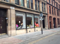 property for sale in 18 Montrose Street, Glasgow, G1 1RE