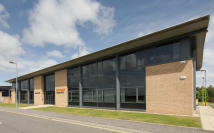 property to rent in Nova Business Park,