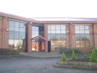 property to rent in Phoenix House,