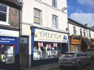 property to rent in 40 Skinnergate,