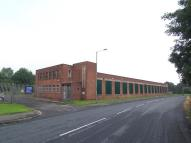 property to rent in Unit 2-6, Dabble Duck Industrial Estate,