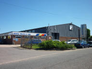property for sale in North Moors/Westfield Road, Slyfield Industrial Estate, Guildford, GU1