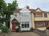 4 bedroom semi detached property in Wayside Avenue...
