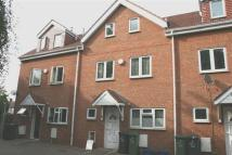 House Share in Berengers Court, Romford...