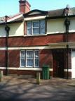 Terraced house to rent in Woolwich Manor Way...