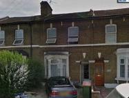 Flat in Vale Road, London, E7