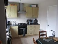 House Share in Rush Green Road, Romford...