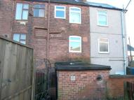 1 bed Flat to rent in Lower Somercotes...
