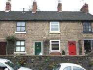 2 bedroom Terraced property in North Terrace...