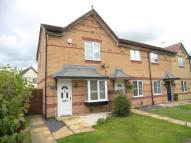 Town House to rent in Grampian Way...