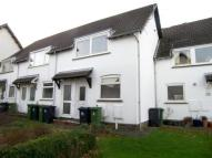Flat to rent in Rowland Court, Alfreton