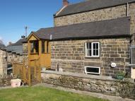 1 bedroom Flat to rent in Blacky Stable...