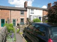 2 bedroom Terraced home to rent in Higgler's Cottage...