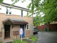 1 bedroom Terraced home to rent in Rowthorne Avenue...