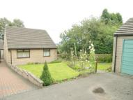 2 bed Detached Bungalow to rent in Amber Hill, Crich