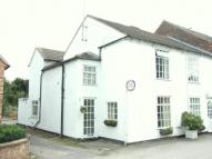 3 bed property in Mill Cottages...