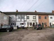 2 bedroom Terraced property in Horeston Cottages...