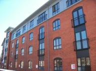 2 bed new Flat to rent in Regency House...