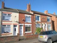 2 bed Terraced property in Downing Street...