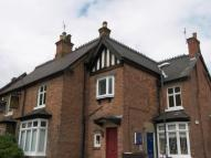 Flat to rent in Burton Road, Littleover