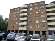 1 bedroom Flat to rent in Kedleston Court...