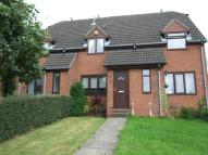 2 bed Town House in The Pemberton...