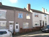 3 bedroom Terraced property in Hardwick Street, Tibshelf