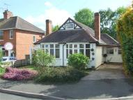 4 bedroom Detached home for sale in Pingle, Allestree