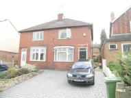 3 bedroom semi detached house to rent in Shop Lane, Nether Heage