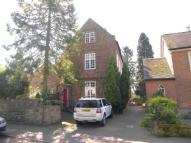 3 bed Cottage in Cornhill, Allestree